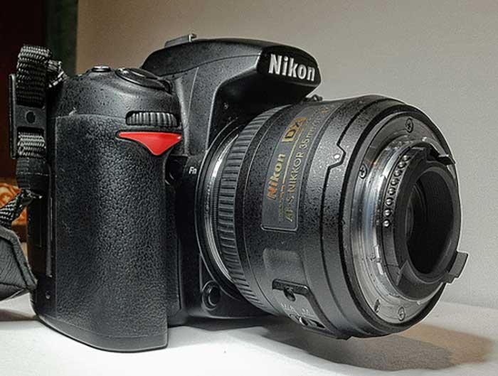 ترفندهایی برای عکاسی ماکرو