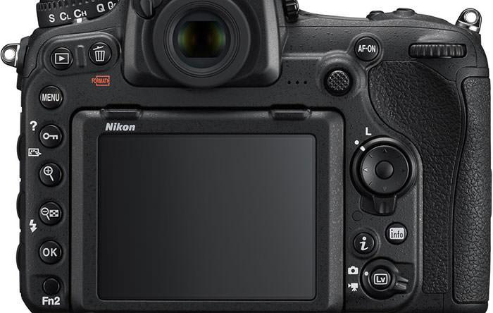 ۷ دلیل برتری دوربین های DSLR نسبت به دوربین های بدون آینه
