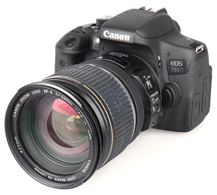highres-Canon-EOS-750D