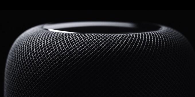 ۱۰ فناوری جدید در سال ۲۰۱۸