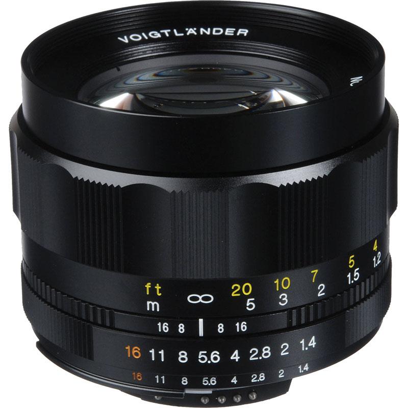 بهترین لنزهای دوربین برای 10 نوع عکاسی محبوب