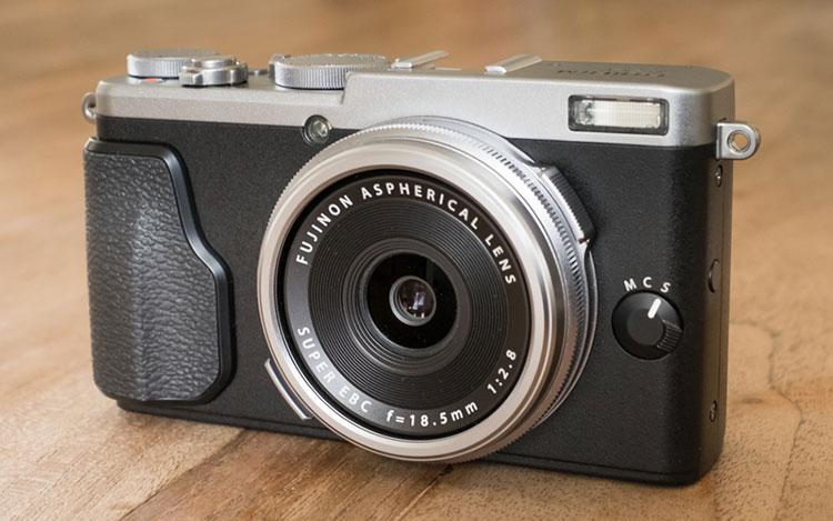 ۵ نکته مهم و ضروری برای عکاسی در سفر