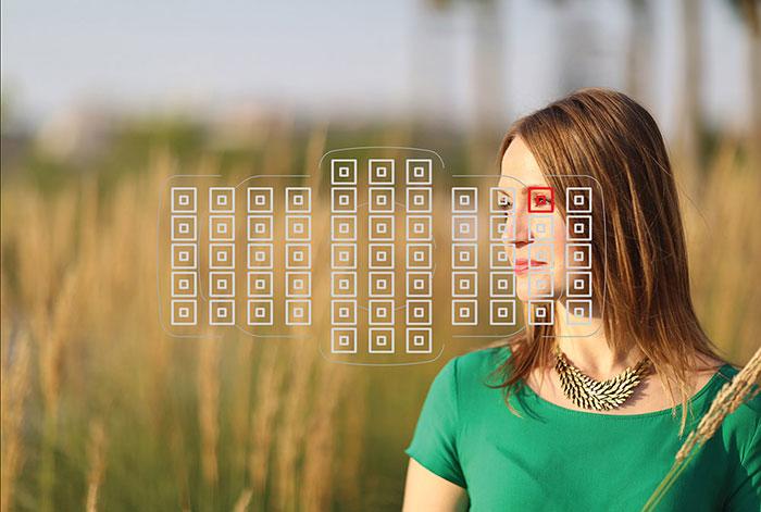 ۱۶ نکته برای عکاسی پرتره در فضای باز و با نور طبیعی