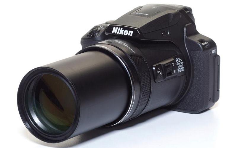 بهترین دوربین های کامپکت مناسب سفر از نگاه نشنال جئوگرافی