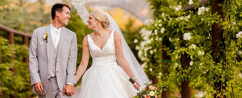 ۵۰ نکته عکاسی از مراسم عروسی برای مبتدیان
