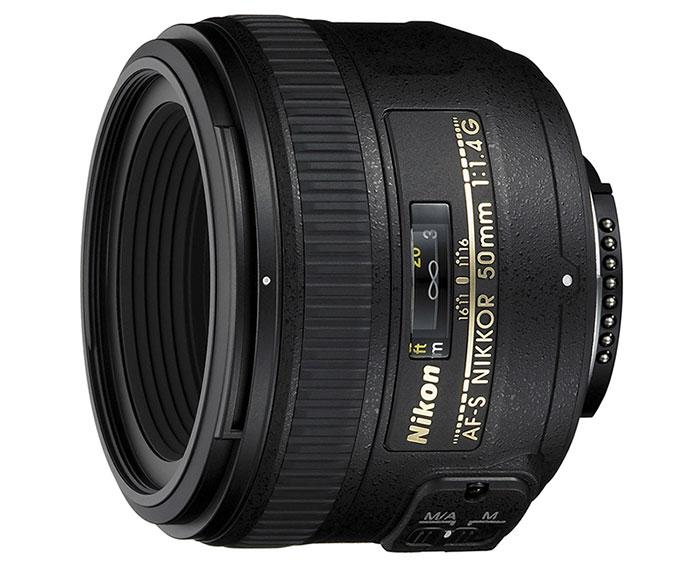چرا هر عکاس باید یک لنز ۵۰ میلیمتری داشته باشد؟