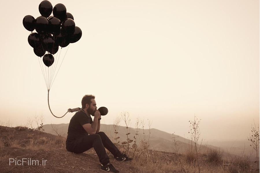 فتو مونتاژ در عکاسی مفهومی