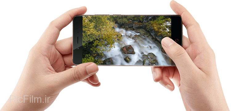 اشتباهاتی که هنگام عکاسی با موبایل انجام میدهیم