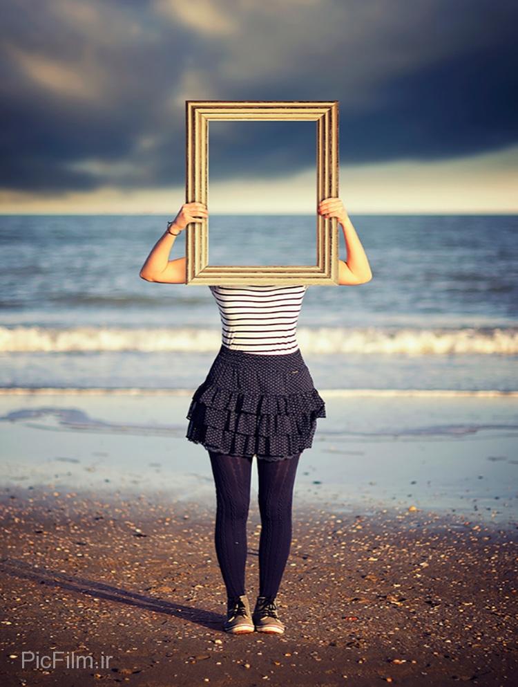 عکاسی مفهومی چیست ؟