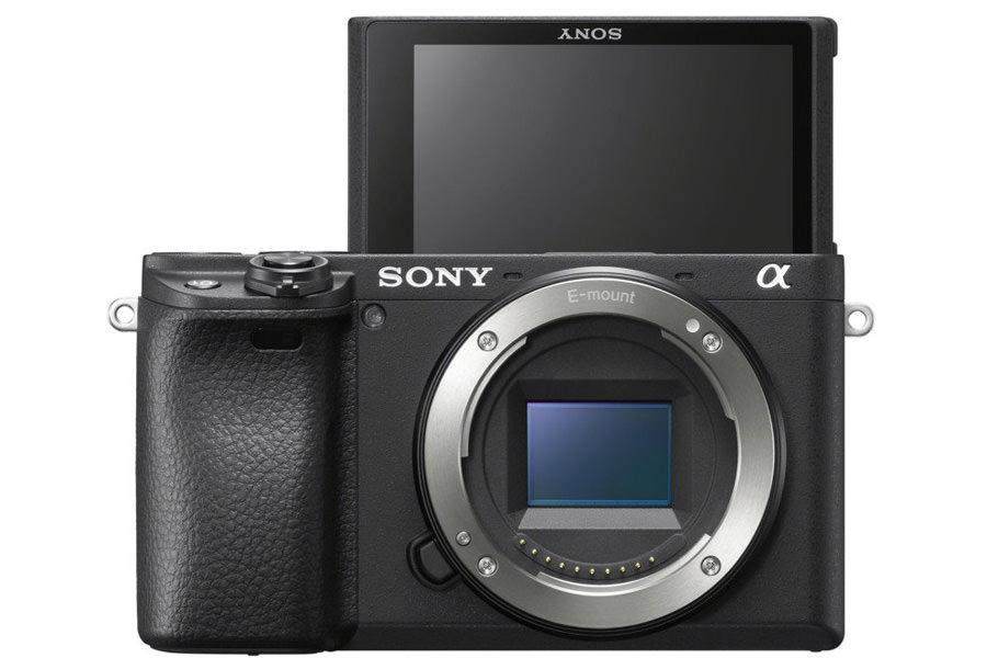 در حال حاضر ، لقب سریع ترین دوربین فوکوس خودکار در انحصار برند سونی می باشد .