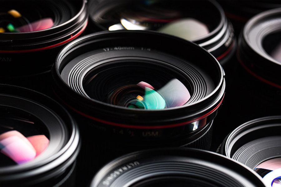 بهترین لنزهای دوربین برای ۱۰ ژانر عکاسی